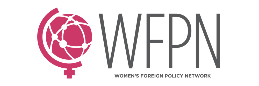 women's foreign policy network