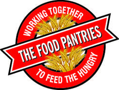 food pantries logo.jpg