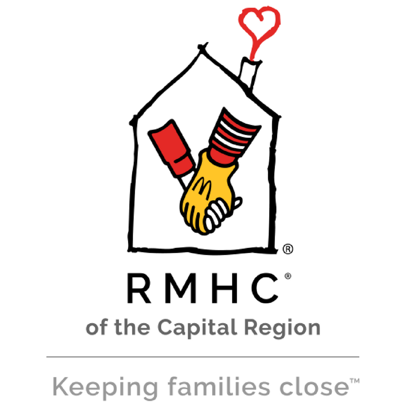 RMHC Square.png