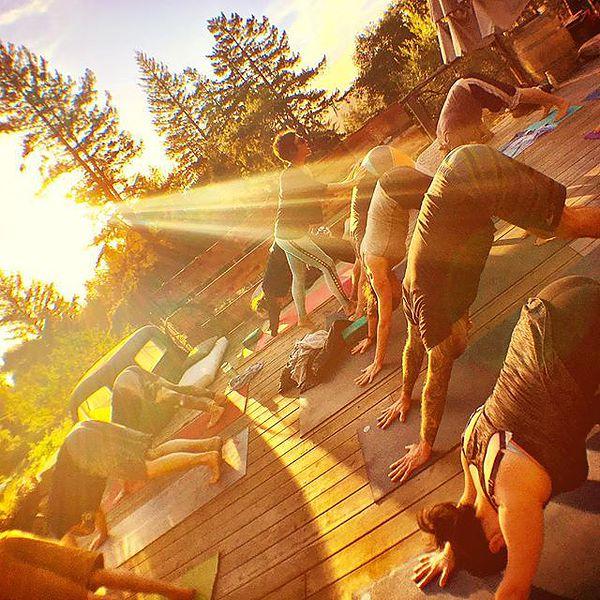 yoga deck DD.jpg