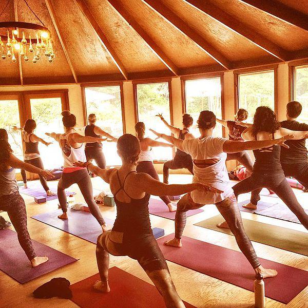 inside yoga.jpg