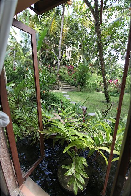 soul garden.png