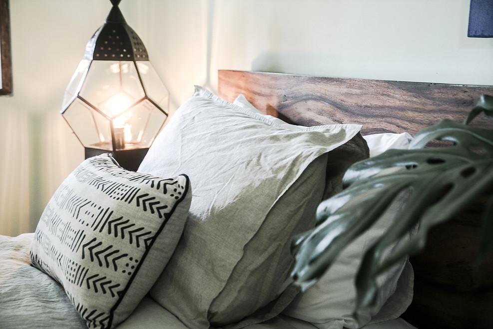 soul pillow.jpg