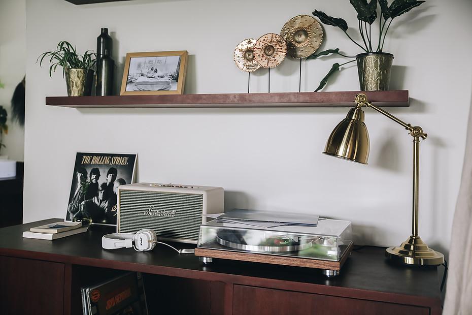 pv record.jpg