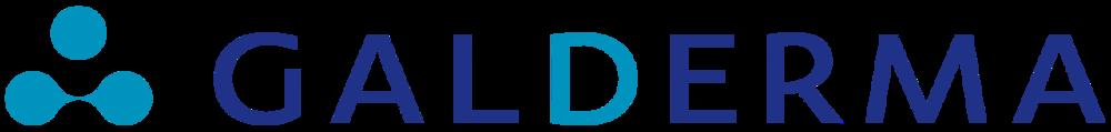 LogoGalderma_forPR.png