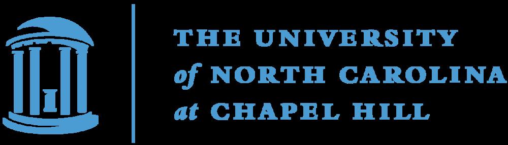 UNC-CH_logo.png