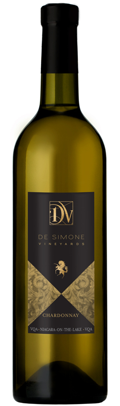 DSV_Chardonnay_Bottle.png