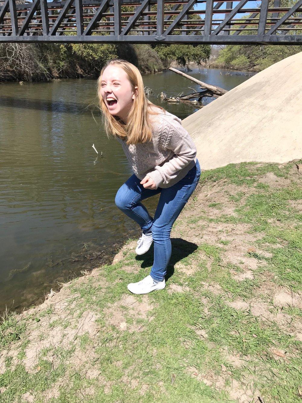 Emma Grace laughing.jpeg