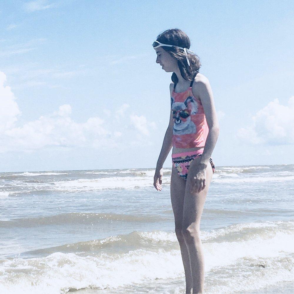 scottie beach.jpg