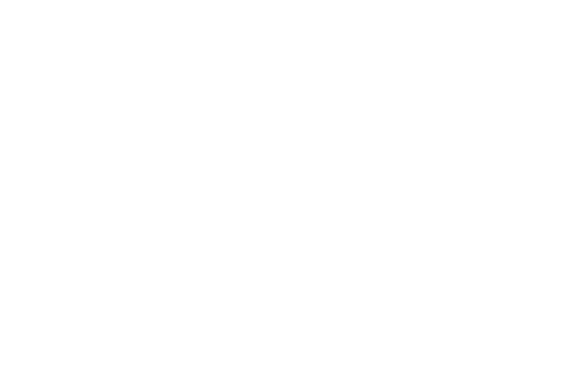 The Howard Oshkosh