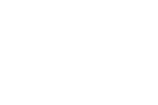 theHOWARD11_white small.png