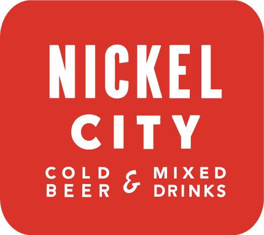 Nickel City