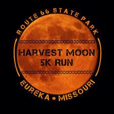 harvest moon run logo.jpeg