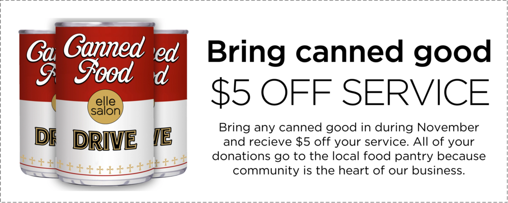 Food Drive.png