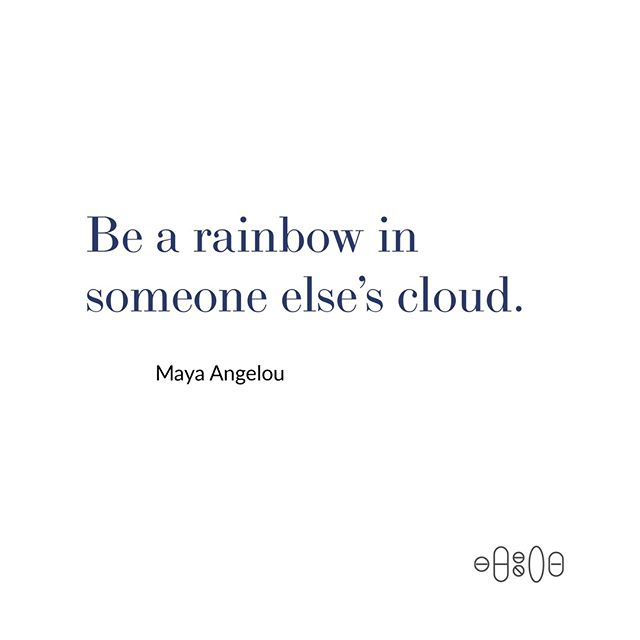Shine on, through the rain. . . . . . #SupplementsSimplified #quoteoftheday #quotes #motivation #inspiration #instagood #life #inspirationalquotes #qotd #happy #guidance #energy #selfhelp #support #health #charity #healthy #wellness #lifestyle #eatclean #exercise #nutrition #cleaneating #organic #healthyliving #supplements #minerals #beauty #skincare #nutrients
