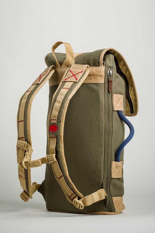 9f4dc3b0e762 mountain-khakis-mk-flat-pack-dark-olive-03.