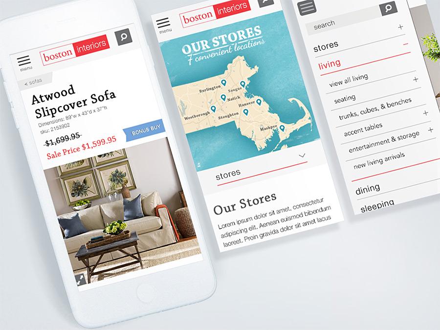 BostonInteriors.com 3