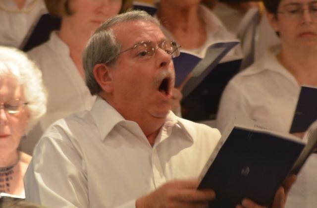 ChoirSinging.jpg