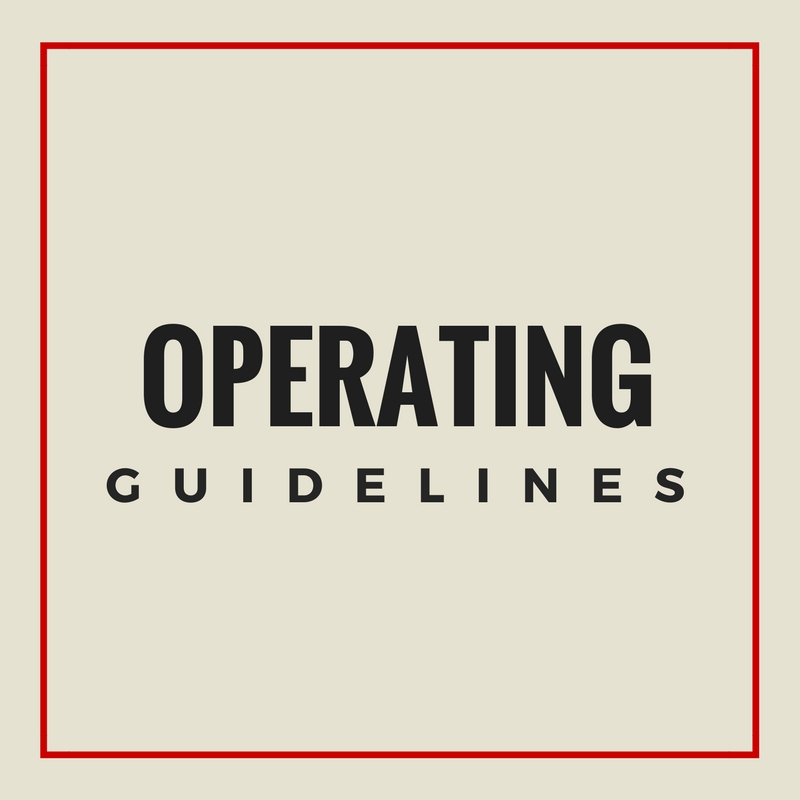 operating_guidelines.jpg