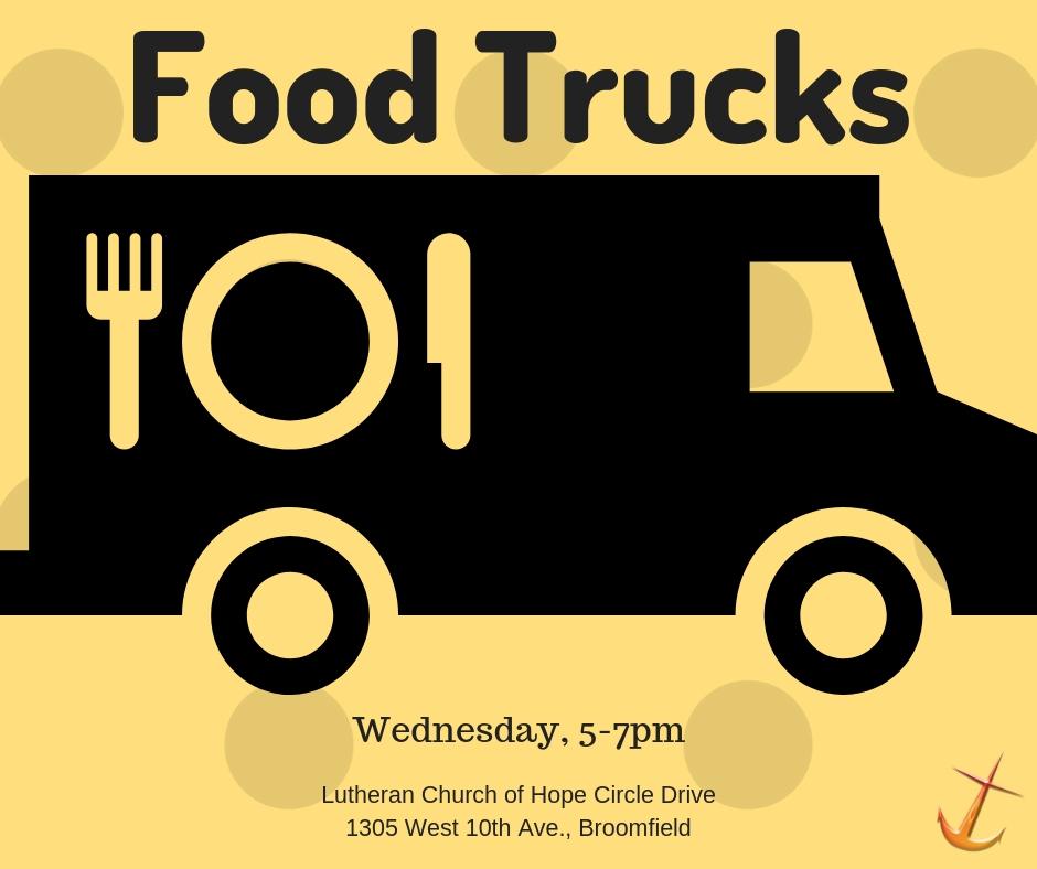 Food Trucks (1).jpg