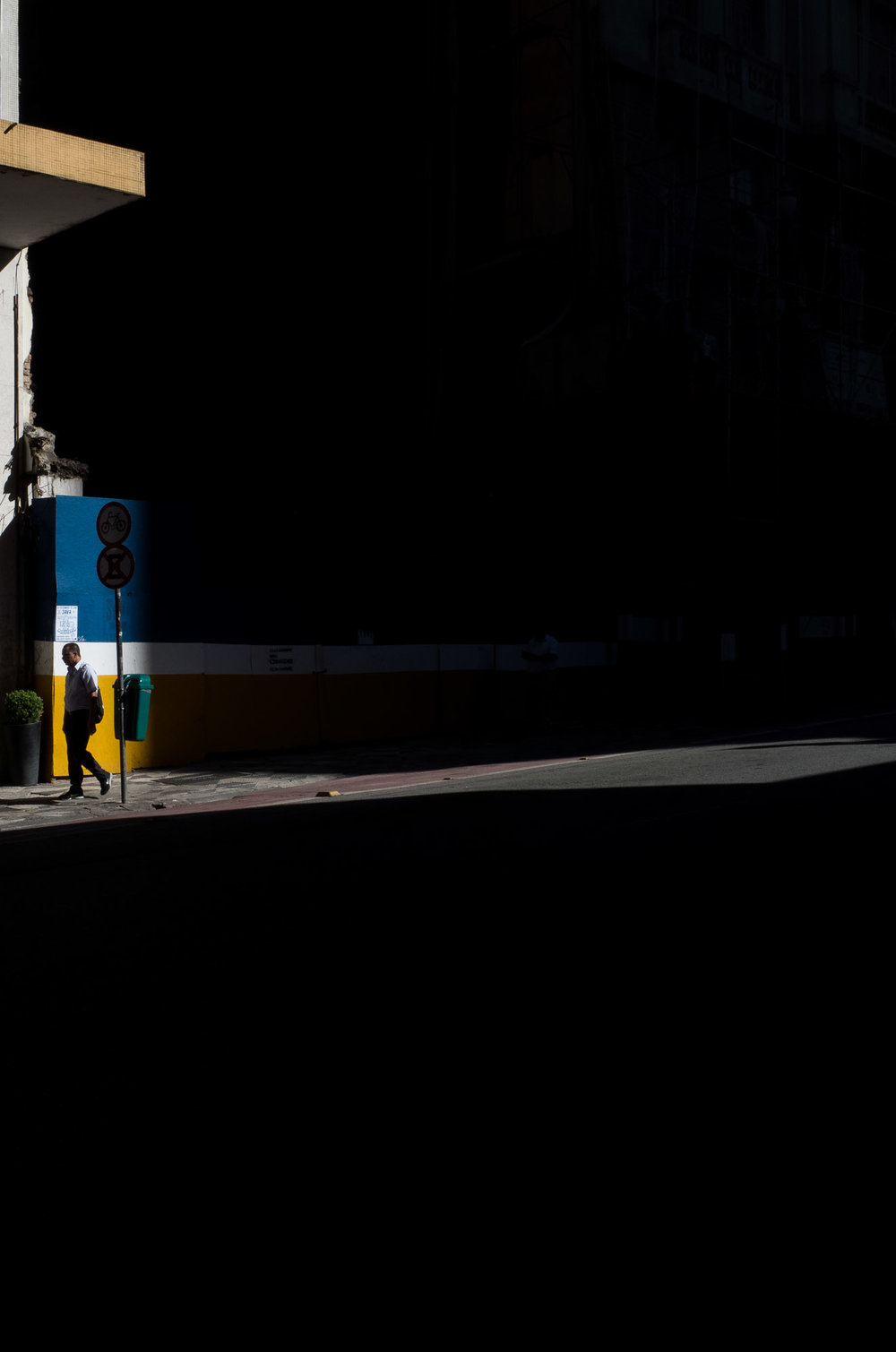 Fernando-Villela_Brasil_cor-12.jpg