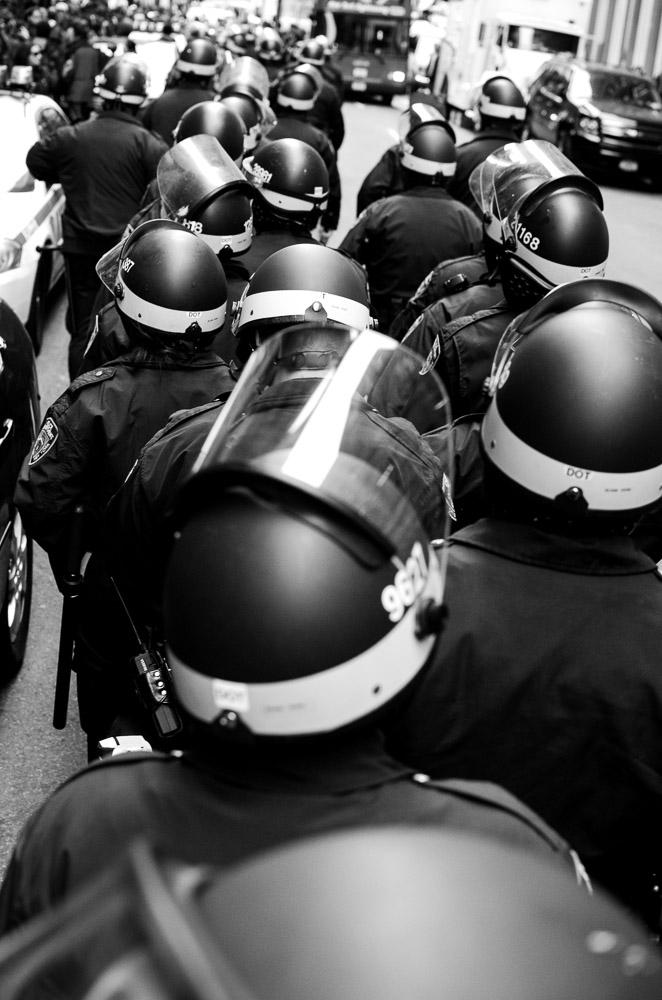 Fernando-Villela_Occupy-03.jpg