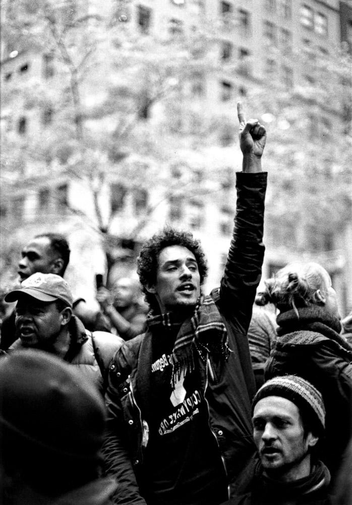 Fernando-Villela_Occupy-21.jpg