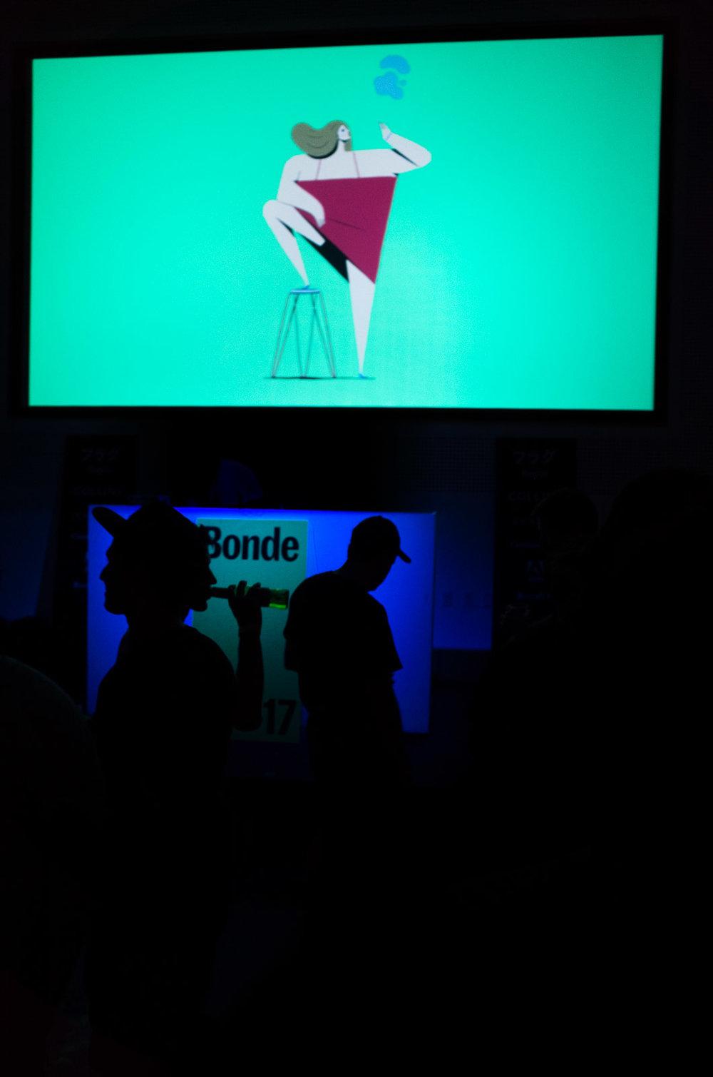 Events_FernandoVillela-11.jpg