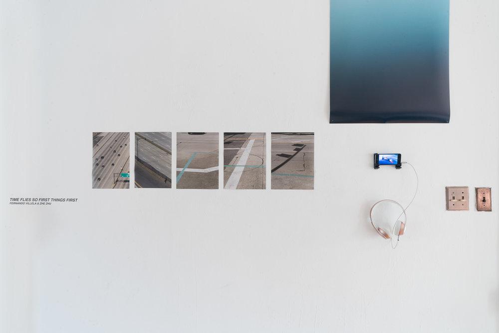 TimeFlies_InstallationPhotos-FernandoVillela-10.jpg