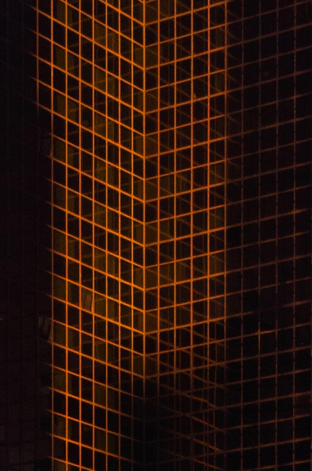 FernandoVillela_Architecture-12.jpg