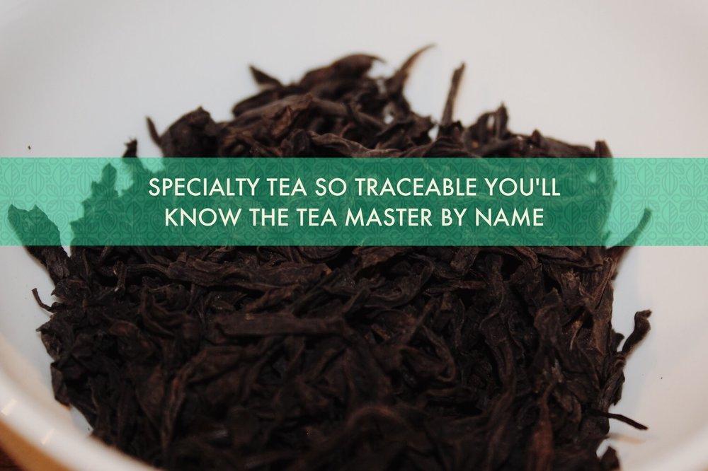 Specialty Tea.jpg