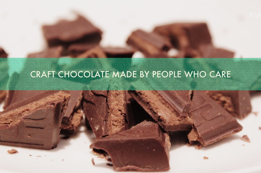 Craft Chocolate.jpg