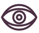 Look - Dark Mauve - Transparent.png
