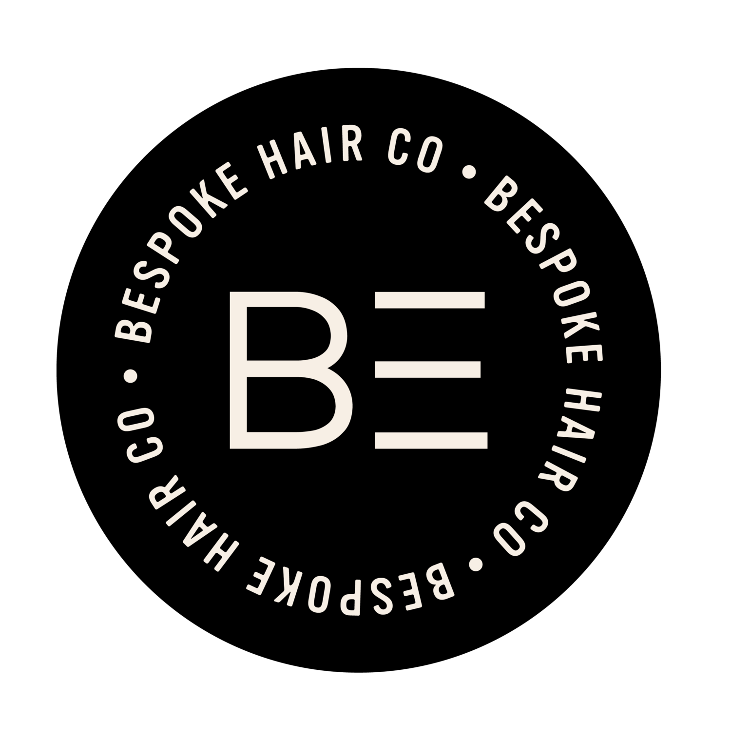 Services Bespoke Hair Company Salon And Stylists In Columbia Mo