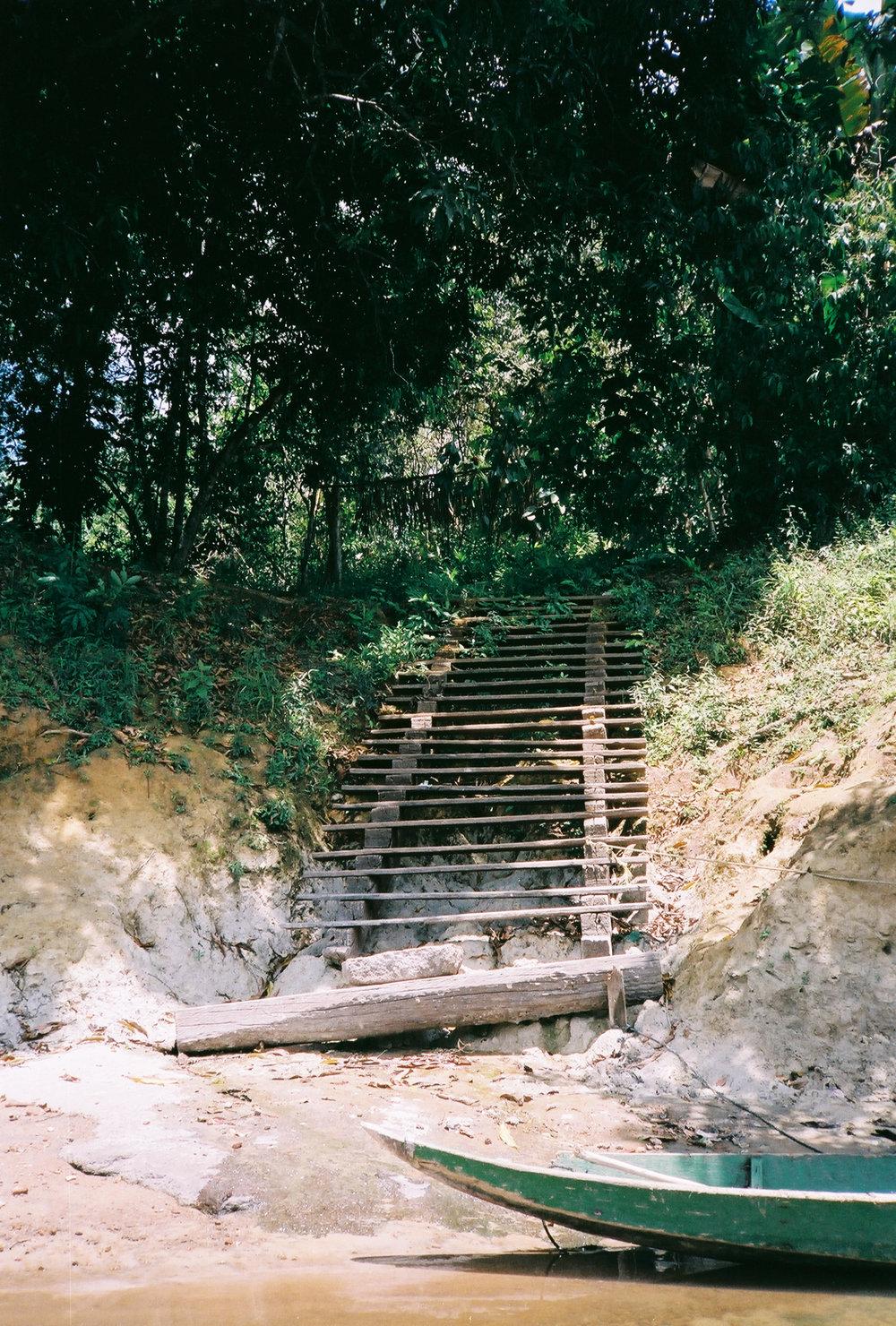 Awarradam - Steps.jpg