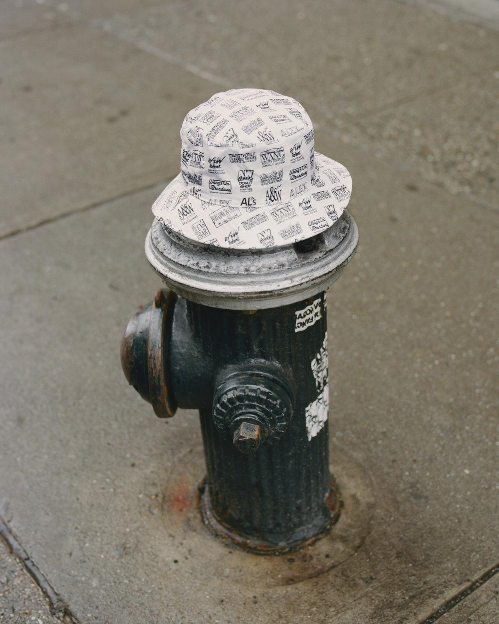 2 swipe - AW_SOUVENIR CAPSULE_TYLER MITCHELL_INSTAGRAM hat.jpg