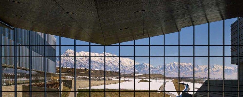 Adobe Utah Campus by WRNS Studio09.jpg