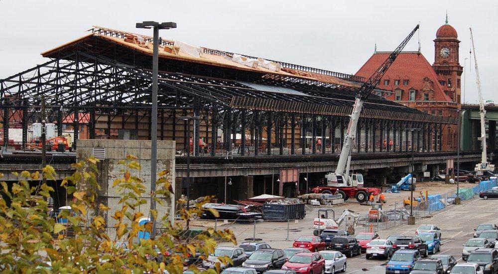 main-street-train-station-2-ftd.jpg