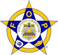 logo_FOP.jpg