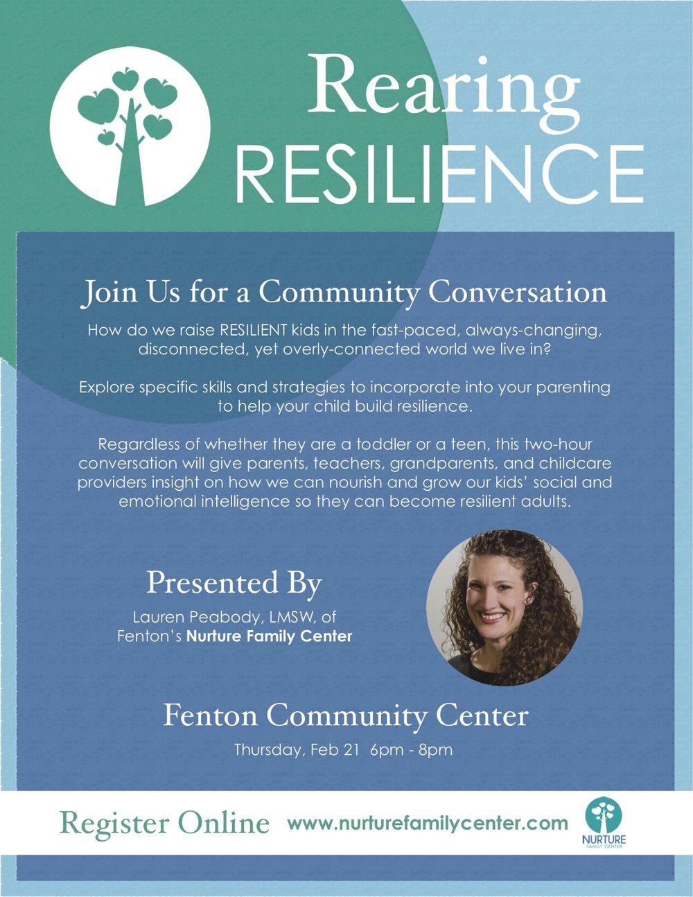 NURTURE - Rearing Resilience.jpg