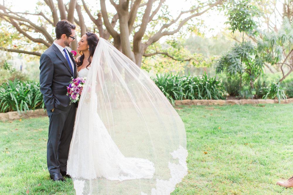 Bride and Groom-0598.jpg