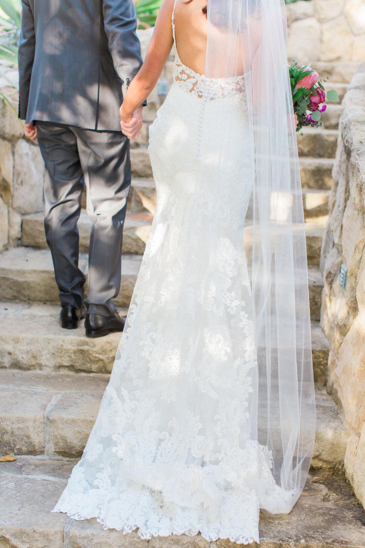 Bride and Groom-0660.jpg