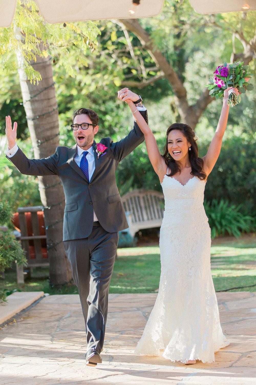Bride and Groom-0695.jpg
