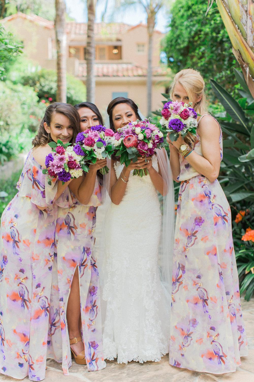 Bridal Party-0294.jpg