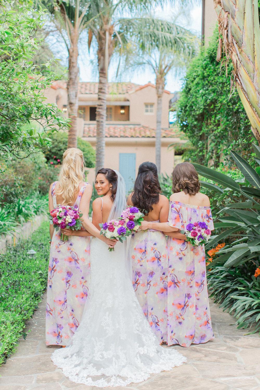 Bridal Party-0303.jpg