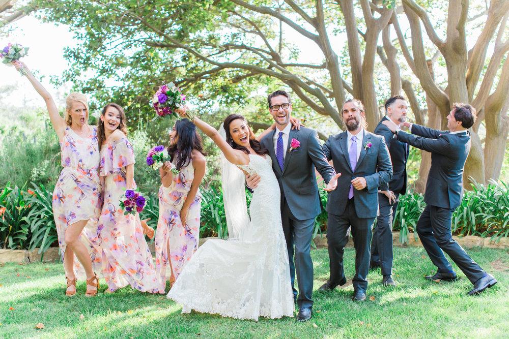 Bridal Party-0345.jpg