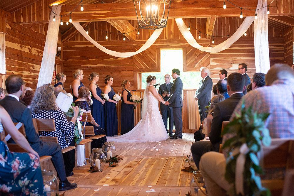 Todd Wedding-49.jpg