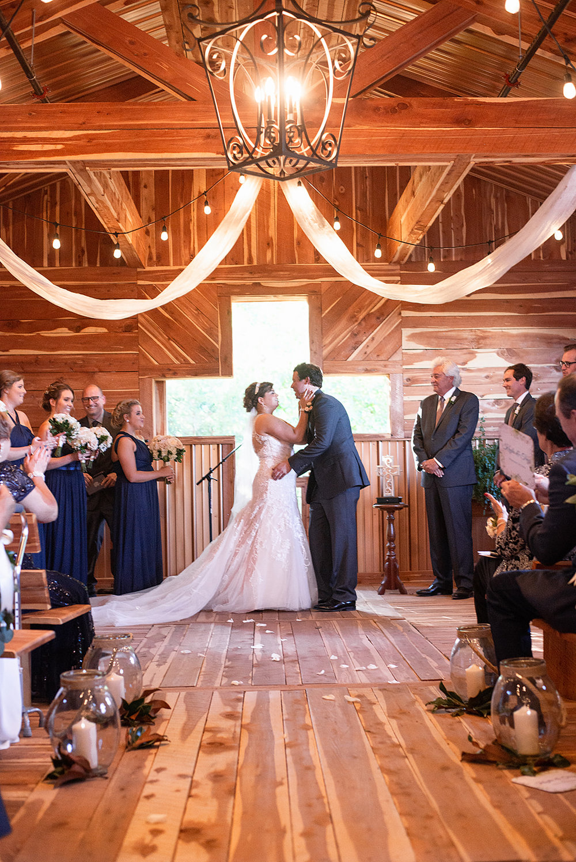 Todd Wedding-59.jpg