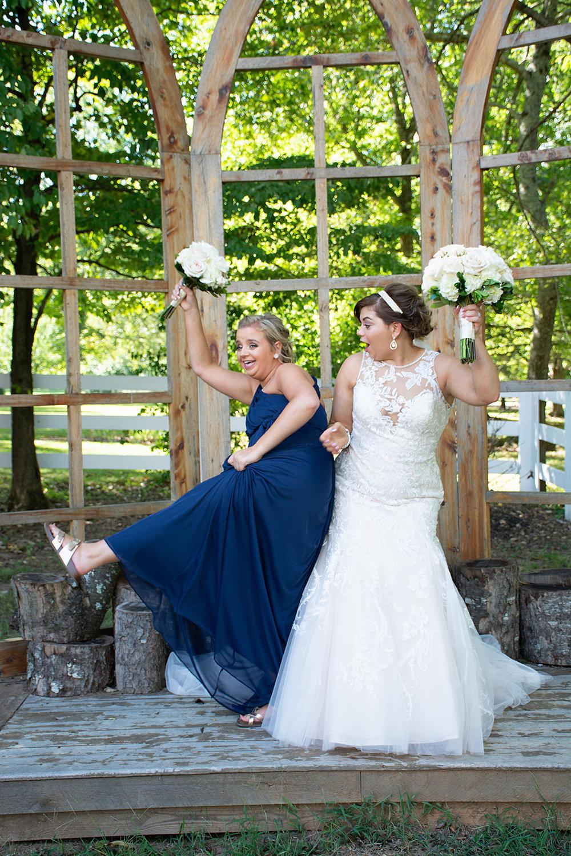 Todd Wedding-206.jpg