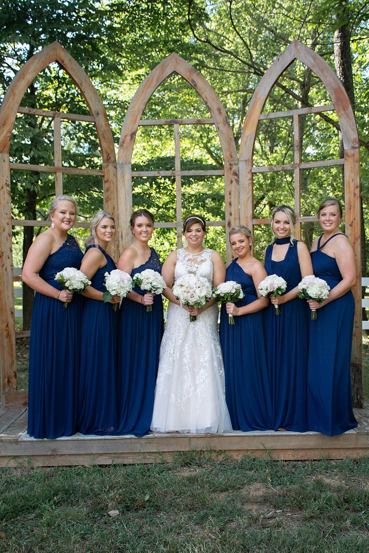 Todd Wedding-221.jpg